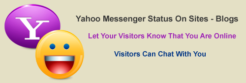 yahoo-messenger-status-down