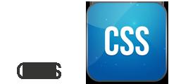 Css-Codes