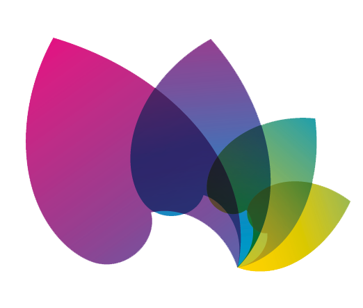 free logo flower