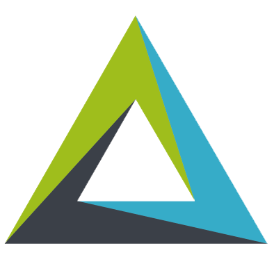 free-triangle-logo