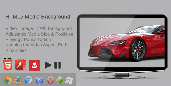 html5-video-background